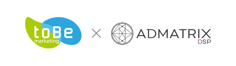 ADMATRIX DSP_toBeMarketing